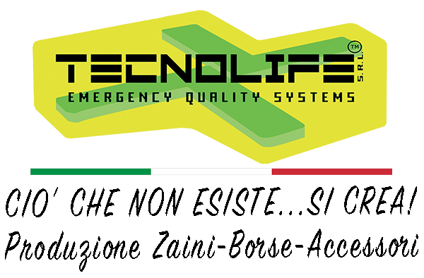 Emergency quality systems